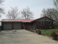 515 South Eigth Street Steeleville IL, 62288