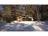 120 Black River Road (Pvt) Plymouth VT, 05056