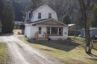 1626 Main Road Hunlock Creek PA, 18621