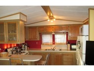 55 Brookside Dr Fitzwilliam NH, 03447
