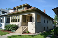 1013 Mapleton Avenue Oak Park IL, 60302