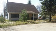 80574 32nd Avenue Covert MI, 49043