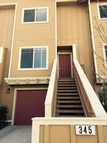345 Dawson Jacob Lane Reno NV, 89503