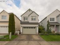 12838 Nw Maplecrest Way Banks OR, 97106