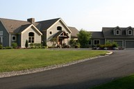 404 State Route 372 Greenwich NY, 12834