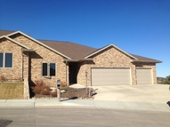 2923 Tower Ct. Rapid City SD, 57701