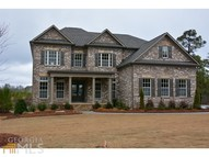 110 Brookmont Pl Lot 143 Tyrone GA, 30290