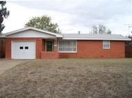 309 East 18th Littlefield TX, 79339