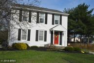 1359 Southwell Lane Bel Air MD, 21014