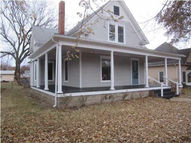 805 N C St Wellington KS, 67152