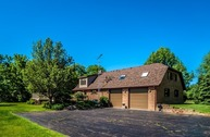 26505 South Cedar Road Manhattan IL, 60442