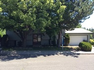 209 Gregory Pl Cheney WA, 99004