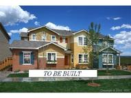 8883 Lily Grace Point Colorado Springs CO, 80924