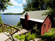 328 Bay Point Road Sunapee NH, 03782