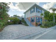 324 Bay Plaza Treasure Island FL, 33706