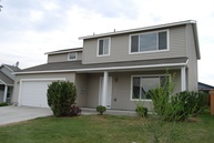 609 Nw Robin Place Prineville OR, 97754