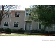 103 Country Club Ct 103 Rocky Hill CT, 06067
