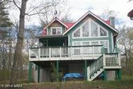 44 Cottonwood Keyser WV, 26726