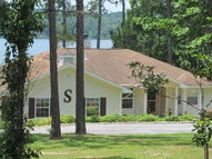 1910 Spring Lake Road Defuniak Springs FL, 32433