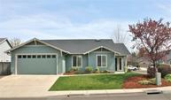 240 Meadowslope Dr Talent OR, 97540