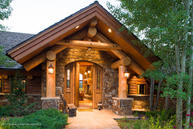 800 Oak Ridge Road Snowmass Village CO, 81615