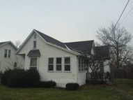 311 14th Street Charleston IL, 61920