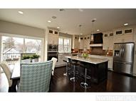 4516 Chowen Avenue S Minneapolis MN, 55410