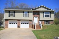 1206 Big Oak Ct Lenoir NC, 28645