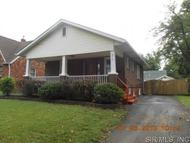 2516 Benton Street Granite City IL, 62040