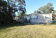 5350 Bluebill Road Mims FL, 32754