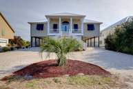 30268 Ono Blvd Orange Beach AL, 36561