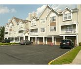 184 Prestwick Way Edison NJ, 08820