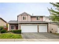 3305 135th Pl Se Mill Creek WA, 98012