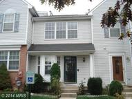 2429 Golders Green Ct Baltimore MD, 21244