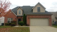 4409 Turtle Creek Way Lexington KY, 40509