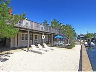 10 W 85th St Harvey Cedars NJ, 08008