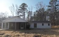 365 Lakeside Road Walnut MS, 38683