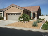 10426 Lakeshore Drive Apple Valley CA, 92308