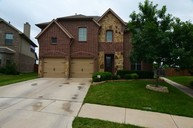 888 Honey Locust Dr Fate TX, 75087