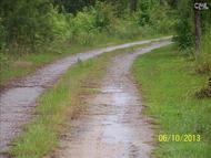 0 Campground Road A & C Gilbert SC, 29054