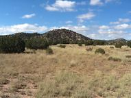 Lot 2&3 Goldmine Road Cerrillos NM, 87010