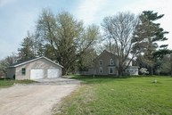 343 280th St West Branch IA, 52358