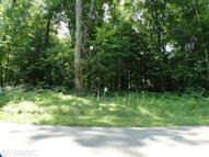 Long Lake Drive #2 Cassopolis MI, 49031