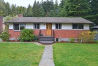 16539 Carlyle Hall Shoreline WA, 98133