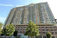 5750 Bou Ave #910 Rockville MD, 20852