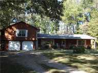 425 Gary Cove Somerville TN, 38068