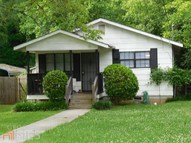 1507 S Gordon Sw Atlanta GA, 30310