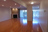 82 Southport Woods Drive 82 Southport CT, 06890