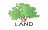 Lot 3 Sherwood Road Mitchell IN, 47446