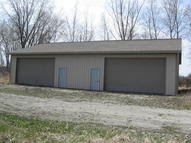 278 N Maple View Rd Bonduel WI, 54107